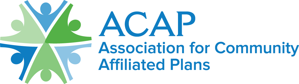 Association for Community Affiliated Plans
